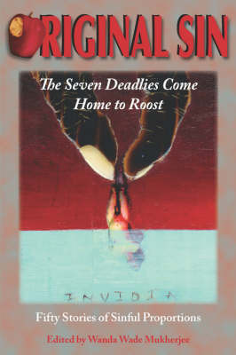 Original Sin: The Seven Deadlies Come Home to Roost