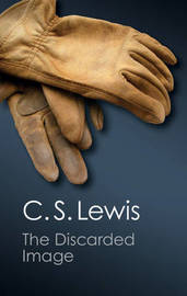 Canto Classics by C.S Lewis