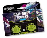 Kontrol Freek FPS Call of Duty Spaceland Zombies Edition for PS4