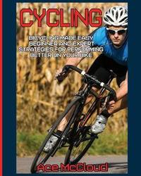 Cycling by Ace McCloud image