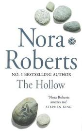 The Hollow (Sign of Seven Trilogy #2) by Nora Roberts image
