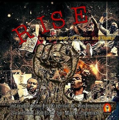 Rise (an Anthology of Power and Unity) image