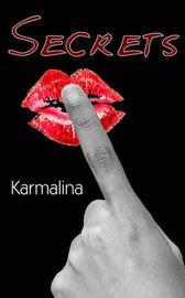 Secrets by Karmalina image