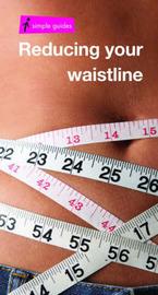 Reducing Your Waistline by Anna Palmer image