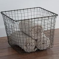 Cabo Storage Nest (Medium)