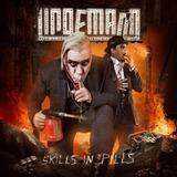 Skills In Pills by Lindemann