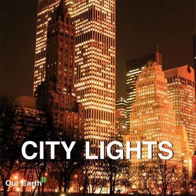 City Lights image