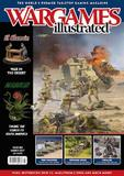 Wargames Illustrated Issue 353