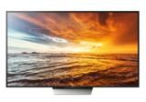 """85"""" Sony Bravia KD85X8500D 4K HDR Android TV"""