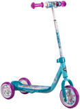 Disney Frozen - 3 Wheel Scooter