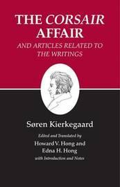 Kierkegaard's Writings, XIII, Volume 13 by Soren Kierkegaard