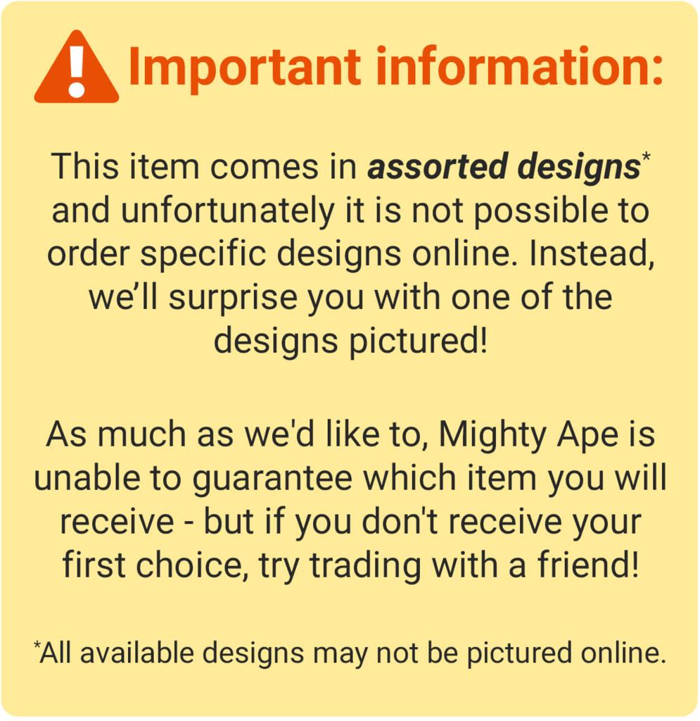NZ Gift: Microfibre Lens/Screen Cloth - (Assorted Designs) image