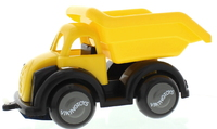 Viking Toys - Construction Jumbo Tipper Truck