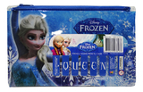 Disney Frozen: Small Pencil Case