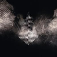 "Swept EP (12"") by Kiasmos"
