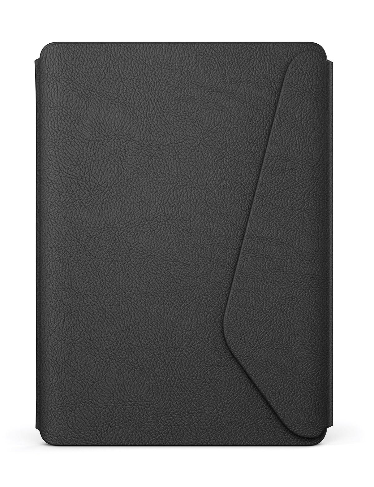 KOBO Aura Edition 2 SleepCover - Black