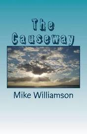 The Causeway by MR Mike Williamson image