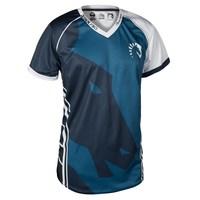 Team Liquid 2017 Jersey - Dark (3X-Large)