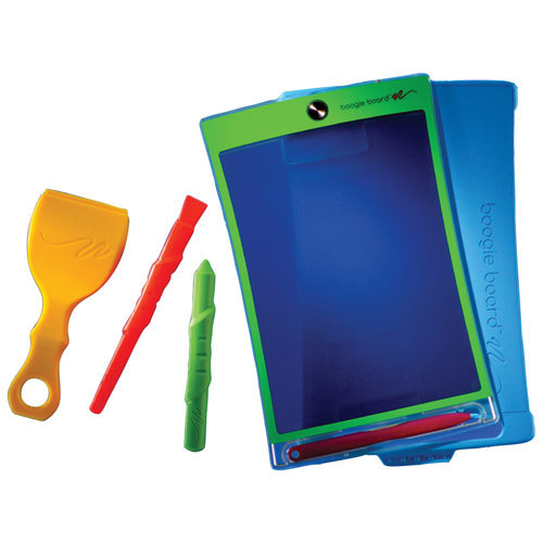 Boogie Board: Magic Sketch - Childrens E-Writer