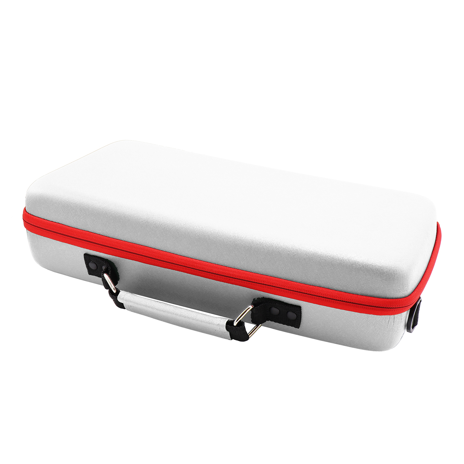 Dex Protection: Dex Carrying Case - White image