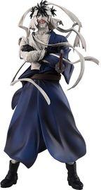 Rurouni Kenshin: Makoto Shishio - P.U.P Figure