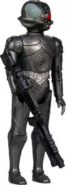 Star Wars 4-LOM Jumbo Kenner Action Figure