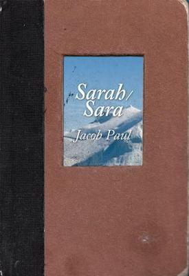 Sarah / Sara by Jacob Paul