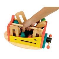 Haba - Tool Box image