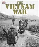 The Vietnam War by DK