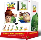 Disney: Toy Story - Mystery Capsule (Blind Box)