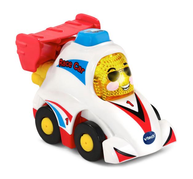 VTech: Toot Toot Drivers - Race Car (Refresh)