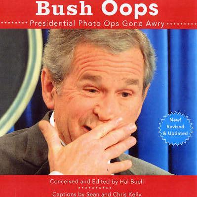 Bush Oops image