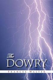 The Dowry by Frances Walter image