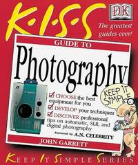 Photography by Kiss