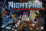 Nightfall: Blood Country Expansion