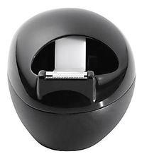 Scotch Black Pebble Tape Dispenser