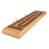 2 Track Cribbage