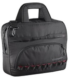 Caribee Corporate IV Laptop Bag