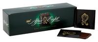 Nestle After Eight Dark Mints (300g) image