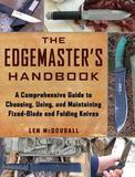 The Edgemaster's Handbook by Len McDougall