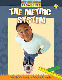 The Metric System by Paul Challen