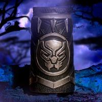 Black Panther - Black Panther Mug Stein