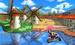 Mario Kart 7 screenshots, Screenshot 9 of 9