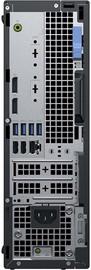 Dell OptiPlex 5070 SFF Desktop i5 256GB SSD 8GB RAM