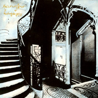 She Hangs Brightly (LP) by Mazzy Star