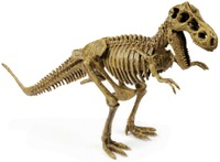 Geoworld - Tyrannosaurus Rex Excavation Kit
