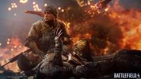 Battlefield 4 for PS3 image