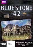 Bluestone 42 on DVD