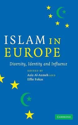 Islam in Europe image