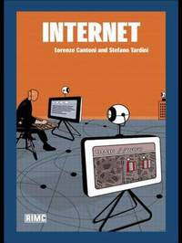Internet by Lorenzo Cantoni